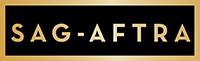 sag-aftra_logo2 copy-sm