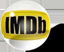 imdb-marble